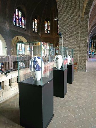 Koekelberg, Βέλγιο: Gallery view 2