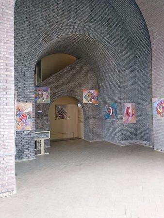 Koekelberg, Βέλγιο: Gallery view 4
