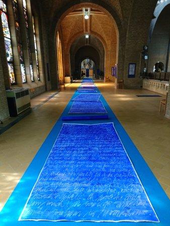 Koekelberg, Βέλγιο: Gallery view 6