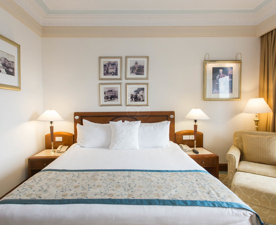 ITC Grand Central, Mumbai - a Luxury Collection Hotel, Hotels in Mumbai