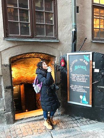 Sweden Hotel Stockholm: photo3.jpg