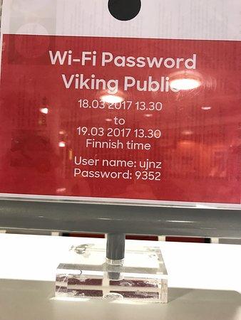 Sweden Hotel Stockholm: photo6.jpg