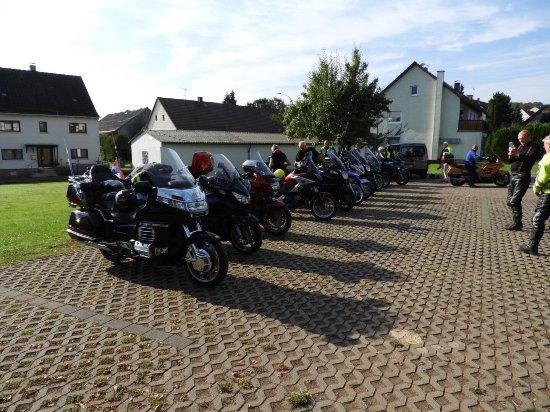 Grebenhain, Germany: photo0.jpg