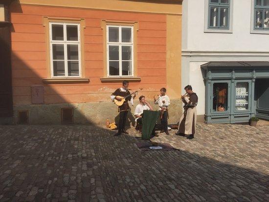 České muzeum stříbra: photo5.jpg