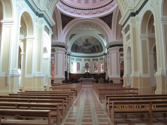 Cattedrale di San Terenzio