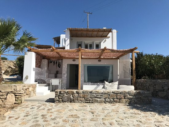 Agnandi Homes and Studios: photo0.jpg