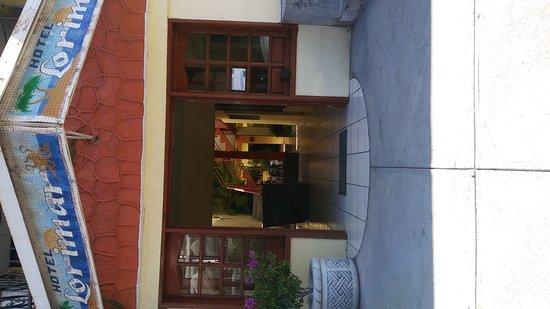 Lorimar Hotel: TA_IMG_20170910_101053_large.jpg