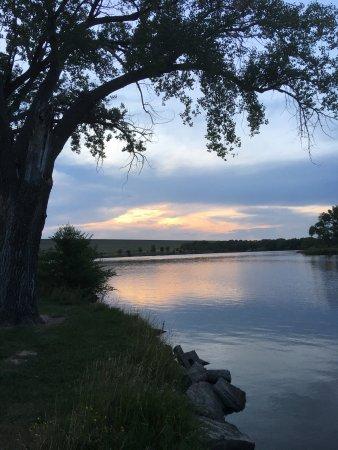 Ogallala, NE: photo4.jpg