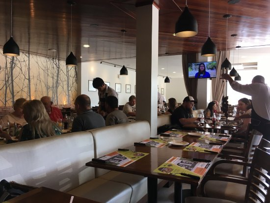 Frigideira's Restaurante
