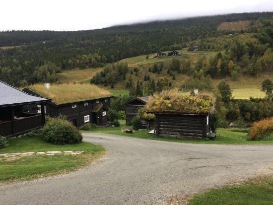 Nedre Heidal, النرويج: photo0.jpg