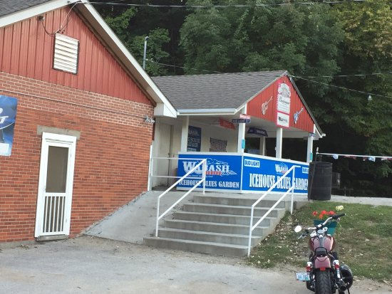 Excelsior Springs, MO: photo1.jpg