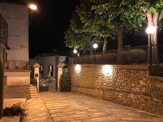 هوتل تيرمي سان فيليبو: photo0.jpg