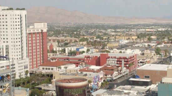 The D Casino Hotel Las Vegas: 20170904_155027_large.jpg