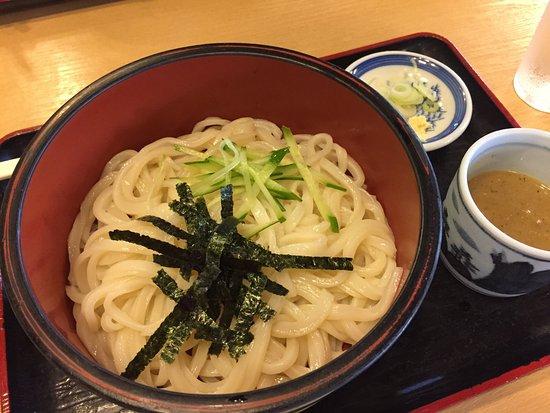 Kazo, Япония: photo1.jpg