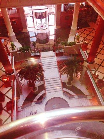 JW Marriott Hotel Dubai : photo4.jpg