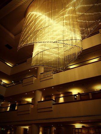JW Marriott Hotel Dubai : photo7.jpg