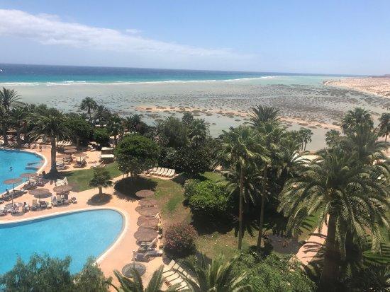 Meliá Fuerteventura: photo8.jpg