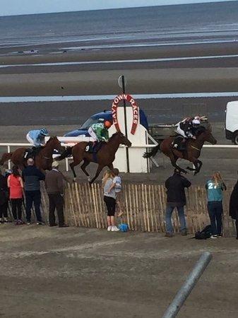 Laytown Races