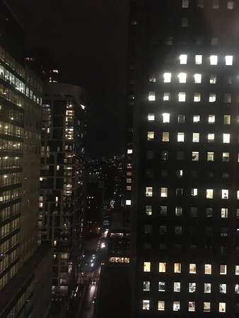 The Westin New York Grand Central: photo0.jpg
