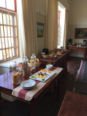 Robertson, Sydafrika: photo5.jpg