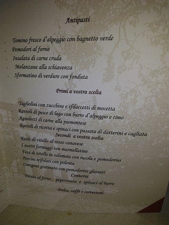 Piverone, Italia: P_20170910_150712_large.jpg