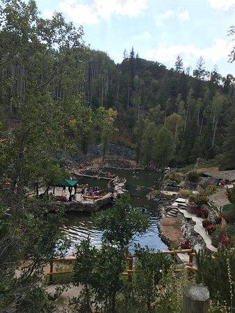 Steamboat Springs, Κολοράντο: photo0.jpg