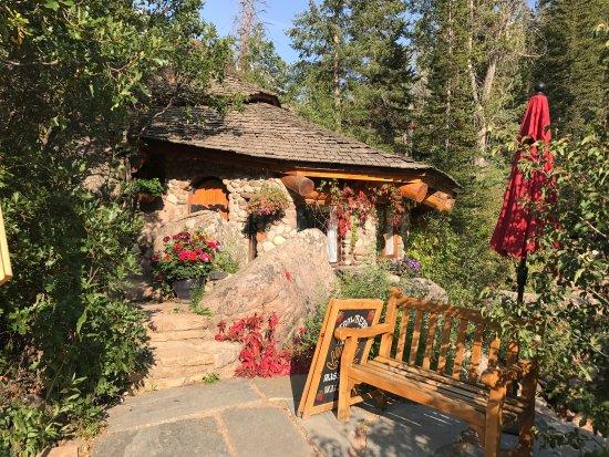 Steamboat Springs, Κολοράντο: photo1.jpg
