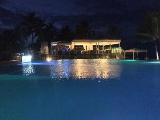 Millennium Resort & Spa: photo6.jpg