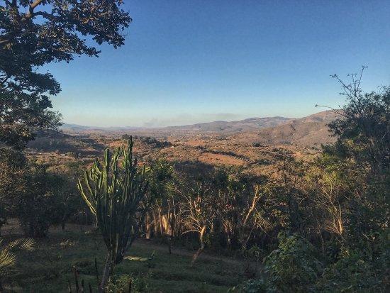 Phophonyane Falls Ecolodge and Nature Reserve: photo0.jpg