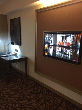 Hilton Petaling Jaya Hotel: photo1.jpg