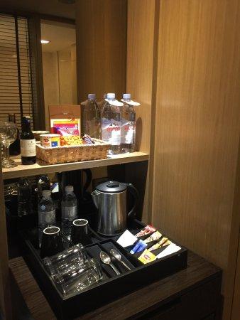 Hilton Petaling Jaya Hotel: photo2.jpg