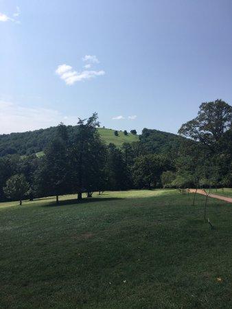 Monticello de Thomas Jefferson: photo1.jpg