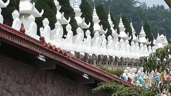 Mianyang