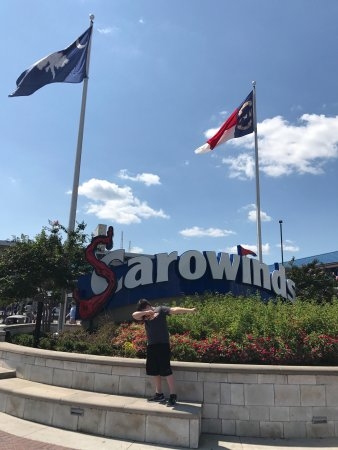 Carowinds: photo0.jpg