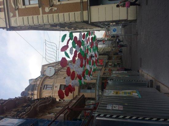 Brno, جمهورية التشيك: 20170910_124518_large.jpg