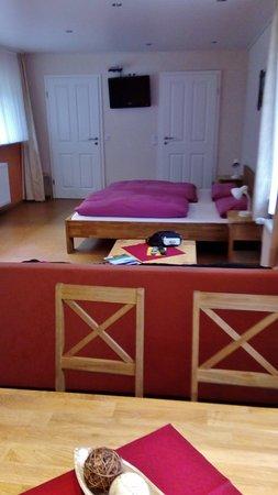 haus am m hlenberg waldbr l waldbroel restaurantbeoordelingen tripadvisor. Black Bedroom Furniture Sets. Home Design Ideas