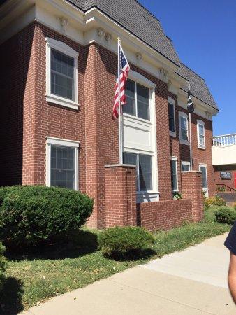 Mansion View Inn: photo0.jpg