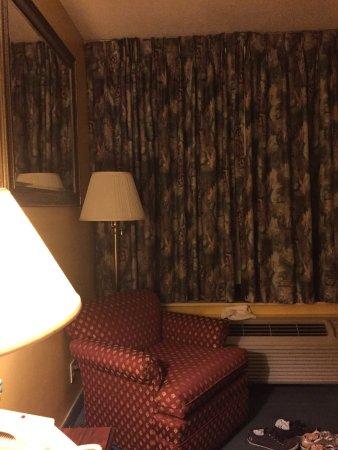Mansion View Inn : photo2.jpg