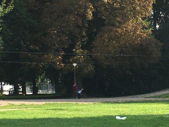 Stadtpark: photo6.jpg