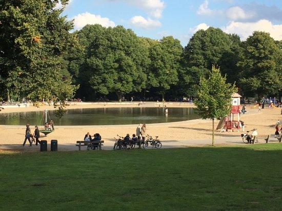 Stadtpark: photo7.jpg