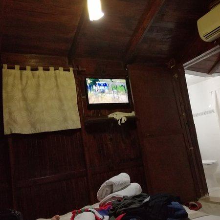Aga Motel Bungalows: IMG_20170910_202825_large.jpg