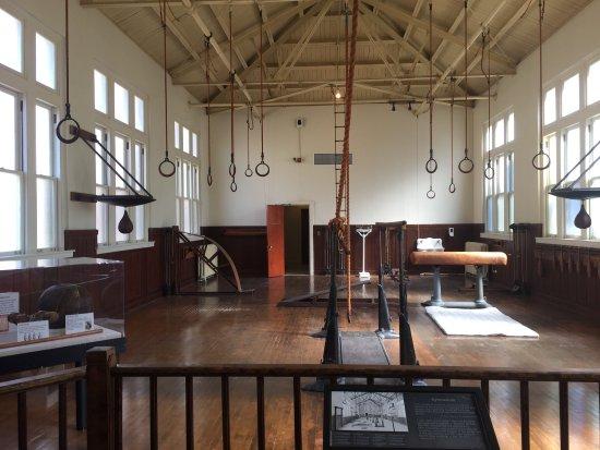 Fordyce Bathhouse (Vistor Center): photo0.jpg