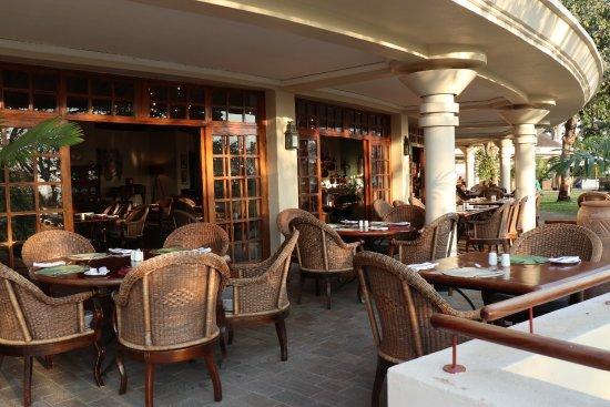 Ilala Lodge Hotel Photo