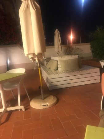 Hotel Mirachoro Albufeira : Photos from the hotel
