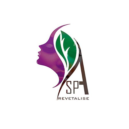 Revetalise Spa