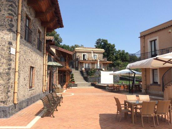 Zafferana Etnea, Italie : photo0.jpg