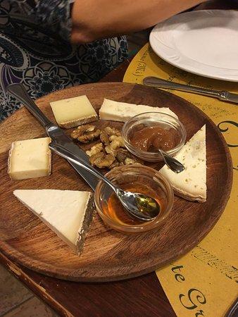 Ristorante osteria mangia e t s in milano con cucina for Cocinar lombarda