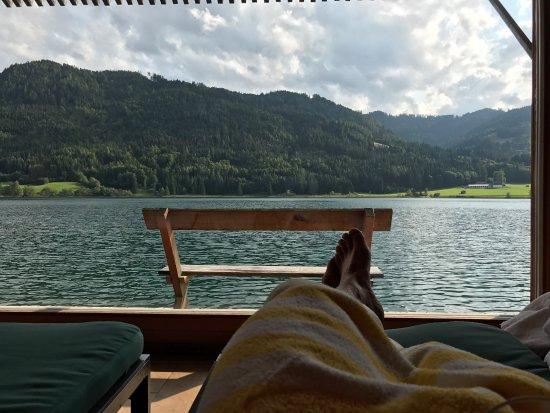 Weissensee, Oostenrijk: photo1.jpg