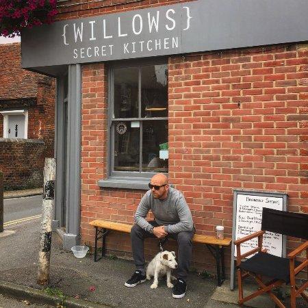 Willows Secret Kitchen: IMG-20170910-WA0007_large.jpg