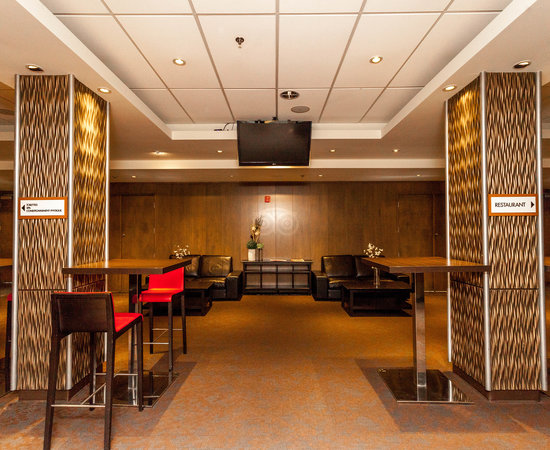 Hotel Foyer Quebec : Hotel signature quebec québec ville canada voir les